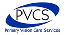 Primary Vision Care Services
